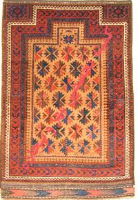 IRAN CARPET GALLERY-MAJMOUEDARAN IRAN